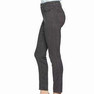 NYDJ Jeans - Not Your daughter's Jeans Skinny Legging sz 4 NWT